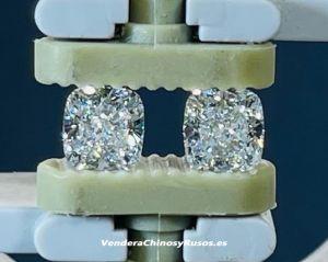 出售2顆鑽石